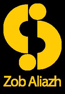 Zob Aliazh